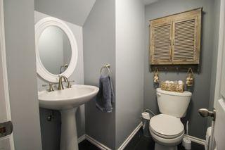 Photo 17: 5 Bedroom Transcona home beautifully upgraded!