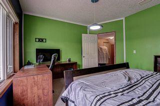 Photo 27: 208 Cimarron Park Mews: Okotoks Detached for sale : MLS®# A1123688