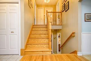 Photo 13: 43 Wynn Castle Drive in Lower Sackville: 25-Sackville Residential for sale (Halifax-Dartmouth)  : MLS®# 202100752
