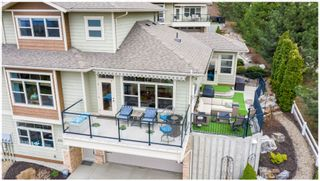 Photo 6: 4310 Northeast 14 Street in Salmon Arm: Raven Sub-Div House for sale : MLS®# 10229051