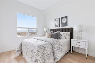 "Photo 19: 519 2493 MONTROSE Avenue in Abbotsford: Central Abbotsford Condo for sale in ""Upper Montrose"" : MLS®# R2540803"
