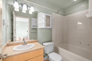 Photo 22: 515 623 Treanor Ave in : La Thetis Heights Condo for sale (Langford)  : MLS®# 861293