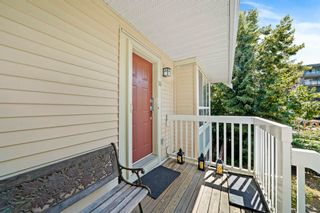 """Photo 17: 36 7128 STRIDE Avenue in Burnaby: Edmonds BE Townhouse for sale in """"Riverstone by Adera"""" (Burnaby East)  : MLS®# R2604635"""