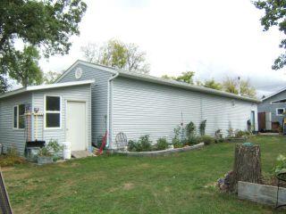 Photo 16: 115 Worthington Avenue in WINNIPEG: St Vital Residential for sale (South East Winnipeg)  : MLS®# 1118747