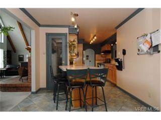 Photo 4: 612 Sandra Pl in VICTORIA: La Mill Hill House for sale (Langford)  : MLS®# 458444