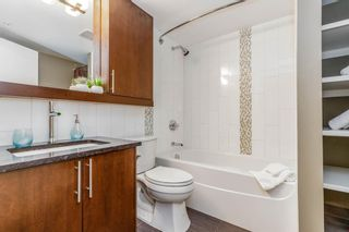 Photo 15: 103 417 3 Avenue NE in Calgary: Crescent Heights Apartment for sale : MLS®# A1039226