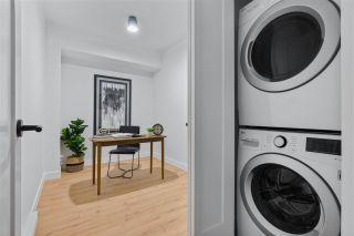 "Photo 24: 228 2493 MONTROSE Avenue in Abbotsford: Central Abbotsford Condo for sale in ""Upper Montrose"" : MLS®# R2563477"
