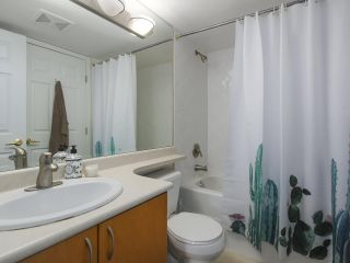 Photo 10: 301 2741 E HASTINGS STREET in Vancouver: Hastings Sunrise Condo for sale (Vancouver East)  : MLS®# R2388912