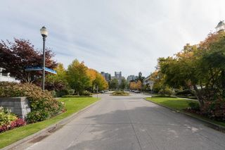 Photo 35: 5952 CHANCELLOR Mews in Vancouver: University VW Townhouse for sale (Vancouver West)  : MLS®# R2620813