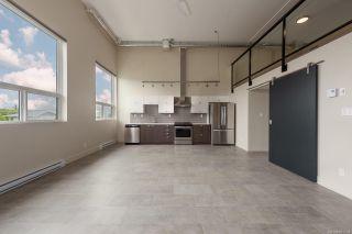 Photo 3: 312 1978 Cliffe Ave in : CV Courtenay City Condo for sale (Comox Valley)  : MLS®# 851304