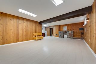 Photo 30: 14636 92A Avenue in Edmonton: Zone 10 House for sale : MLS®# E4262544