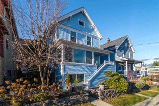 Photo 31: 2057 CYPRESS Street in Vancouver: Kitsilano House for sale (Vancouver West)  : MLS®# R2555186