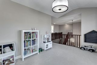 Photo 23: 8215 9 Avenue SW in Calgary: West Springs Detached for sale : MLS®# A1081882