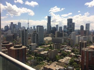Photo 17: 3001 120 Homewood Avenue in Toronto: North St. James Town Condo for lease (Toronto C08)  : MLS®# C4495593