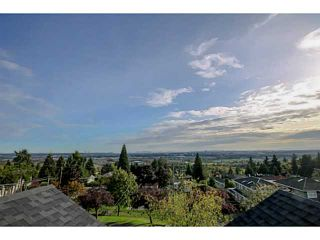 Photo 20: 5171 MCKEE Street in Burnaby: South Slope House for sale (Burnaby South)  : MLS®# V1090976
