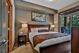 Photo 12: 113 30 Lincoln Park: Canmore Residential for sale : MLS®# A1072119