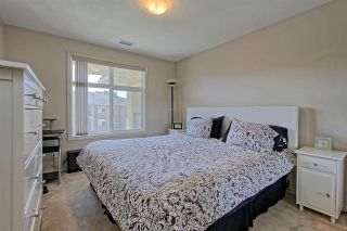Photo 11: 7909 71 ST NW in Edmonton: Zone 17 Condo for sale