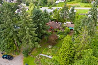 """Photo 8: 7245 210 Street in Langley: Willoughby Heights House for sale in """"SMITH PLAN"""" : MLS®# R2611042"""