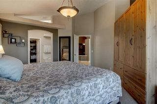 Photo 14: 116 Royal Crest Terrace NW in Calgary: Royal Oak Detached for sale : MLS®# A1093722