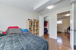 Photo 21: 842 MATHESON Drive in Saskatoon: Massey Place Residential for sale : MLS®# SK850944