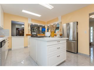 Photo 10: 3013 PRINCESS Street in Abbotsford: Central Abbotsford House for sale : MLS®# R2571706