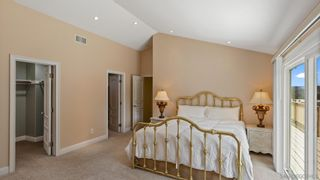 Photo 11: House for sale : 6 bedrooms : 13224 Mango Dr in Del Mar