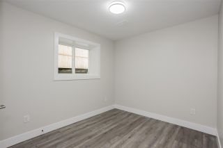 Photo 32: 19403 70 Avenue in Surrey: Clayton House for sale (Cloverdale)  : MLS®# R2583455