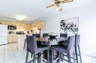 """Photo 12: 2 4740 221 Street in Langley: Murrayville Townhouse for sale in """"EAGLECREST"""" : MLS®# R2577824"""