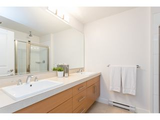 """Photo 14: 2 9525 204 Street in Langley: Walnut Grove Townhouse for sale in """"TIME"""" : MLS®# R2457485"""