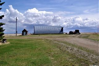 Photo 3: McDonald Acreage (10 Acres) in Kingsley: Residential for sale (Kingsley Rm No. 124)  : MLS®# SK854211