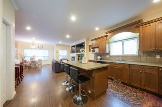 Photo 7: 5681 148A Street in Surrey: Sullivan Station House for sale : MLS®# R2619063