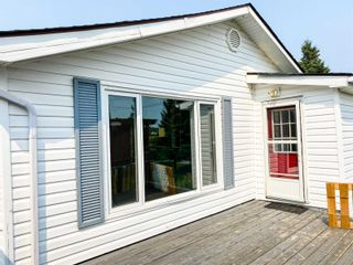 Photo 1: 1 Syenite Street in Red Lake: House for sale : MLS®# TB212451