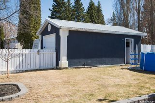 Photo 7: 1202 McKay Drive in Prince Albert: Crescent Heights Residential for sale : MLS®# SK851212