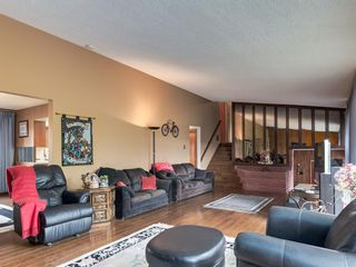 Photo 4: 22445 Macleod Trail SW: Calgary Detached for sale : MLS®# A1080565