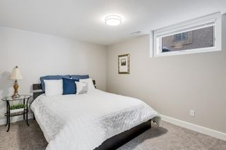 Photo 22: 1428 Costello Boulevard SW in Calgary: Christie Park Semi Detached for sale : MLS®# A1069151