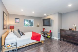 Photo 18: 549 W 22ND Street in North Vancouver: Central Lonsdale House for sale : MLS®# R2566829