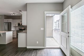 Photo 11: 536 Cranford Drive SE in Calgary: Cranston Row/Townhouse for sale : MLS®# A1097565