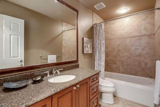 Photo 24: 74 SHAWNEE CR SW in Calgary: Shawnee Slopes House for sale : MLS®# C4226514