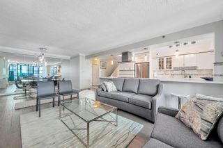 """Photo 3: 703 1132 HARO Street in Vancouver: West End VW Condo for sale in """"THE REGENT"""" (Vancouver West)  : MLS®# R2613741"""