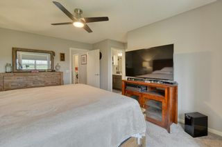 Photo 23: 643 101 Sunset Drive N: Cochrane Row/Townhouse for sale : MLS®# A1117436