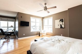 Photo 31: 403 401 Cartwright Street in Saskatoon: The Willows Residential for sale : MLS®# SK840032