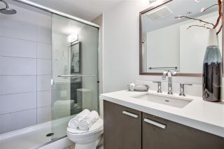"""Photo 21: 105 2888 E 2ND Avenue in Vancouver: Renfrew VE Condo for sale in """"Sesame"""" (Vancouver East)  : MLS®# R2584618"""
