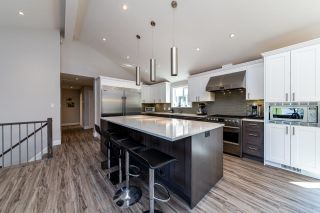 Photo 9: 4788 HIGHLAND Boulevard in North Vancouver: Canyon Heights NV House for sale : MLS®# R2624809