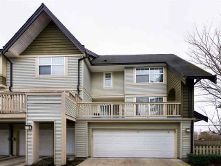 "Photo 19: 8 3711 ROBSON Court in Richmond: Terra Nova Townhouse for sale in ""TENNYSON GARDENS"" : MLS®# R2135040"