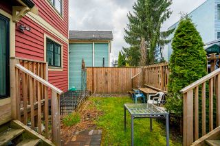 Photo 25: 488 E 15TH Avenue in Vancouver: Mount Pleasant VE 1/2 Duplex for sale (Vancouver East)  : MLS®# R2562843