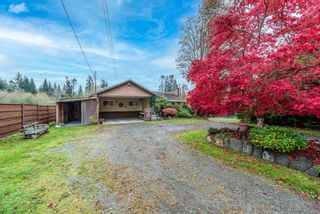 Photo 49: 1633 Douglas Rd in : CR Campbell River Central House for sale (Campbell River)  : MLS®# 868711