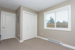 Photo 17: 1054 Whitney Crt in Langford: La Luxton House for sale : MLS®# 723829
