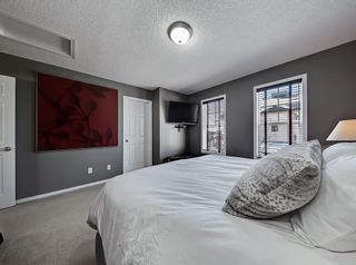 Photo 19: 138 PROMENADE Way SE in Calgary: McKenzie Towne Row/Townhouse for sale : MLS®# C4228502