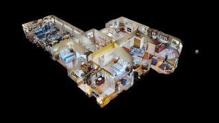 Photo 39: 6394 N GALE Avenue in Sechelt: Sechelt District House for sale (Sunshine Coast)  : MLS®# R2467349