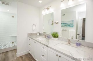 Photo 18: ENCINITAS Townhouse for rent : 2 bedrooms : 348 Paseo Pacifica